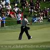 Sports_Golf_Cox Classic_9S7O6132