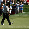 Sports_Golf_Cox Classic_9S7O6130