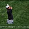 Sports_Golf_Cox Classic_9S7O6126