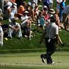 Sports_Golf_Cox Classic_9S7O6129