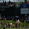 Sports_Golf_Cox Classic_9S7O6134