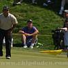 Sports_Golf_Cox Classic_9S7O6135
