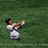 Sports_Golf_Cox Classic_9S7O6124