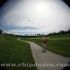 Sports_Golf_Cox Classic_9S7O4365