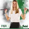 FGR Banner Golf 2019 - Julia Stowe v2