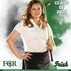 FGR Banner Golf 2019 Corine Gibson