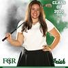FGR Banner Golf 2019 Anna Rorabacher