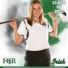 FGR Banner Golf 2019 Olivia Sprys-Tellner