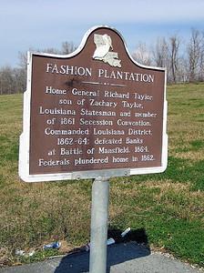 Fashion_Plantation copy.jpg