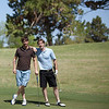 untitled shoot-5023<br /> Brent and Todd posing for me.