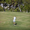 untitled shoot-5018<br /> Jerry hitting up to the green.