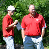 0809 bronco golf 8