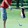 0809 bronco golf 5