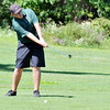 0809 bronco golf 1