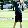 0809 bronco golf 10