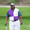 The 5th annual Alex Thomas celebrity golf classic Images for Image and Style Magazine