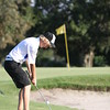 THS at RHS Golf 007