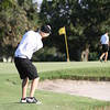 THS at RHS Golf 006