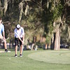 THS at RHS Golf 012