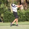 THS at RHS Golf 017