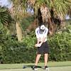 THS at RHS Golf 019