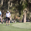 THS at RHS Golf 013
