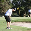 THS at RHS Golf 005