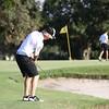 THS at RHS Golf 005