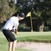 THS at RHS Golf 008