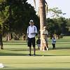 THS at RHS Golf 024