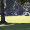 THS at RHS Golf 004