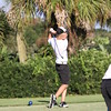 THS at RHS Golf 022