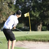THS at RHS Golf 009