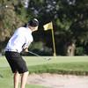 THS at RHS Golf 009
