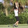 THS at RHS Golf 021