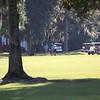 THS at RHS Golf 003