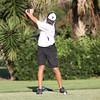 THS at RHS Golf 014