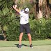 THS at RHS Golf 015