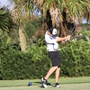 THS at RHS Golf 020