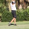 THS at RHS Golf 018