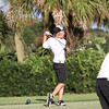 THS at RHS Golf 023