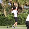 THS at RHS Golf 023
