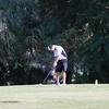 THS Golf 012