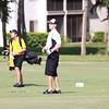 THS Golf 018
