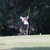 THS Golf 011