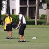 THS Golf 015