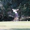THS Golf 009