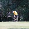 THS Golf 006