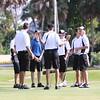 THS Golf 002