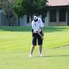 THS Golf 020